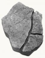 Belgard Arbel - Arbel Stone