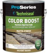 Techniseal - Color Boost Wet Look Sealant