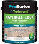 Techniseal - Natural Look Sealant
