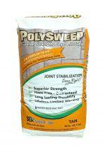 SEK Surebond Polymeric Sand Tan