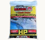 ADP - Supersand Bond - Slate/Grey (50lbs)